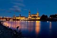 Dresden-Samstag-198-e1565269392892