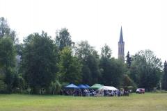 Skulpturengarten-1