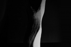 Skulptur-2-